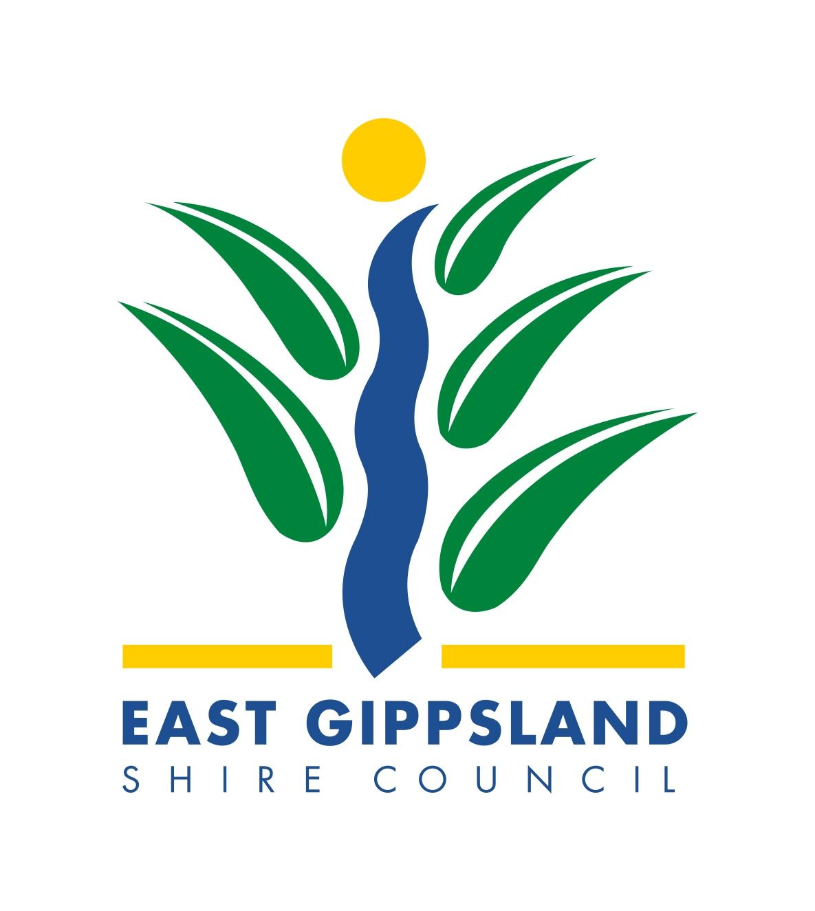 East Gippsland Shire Council