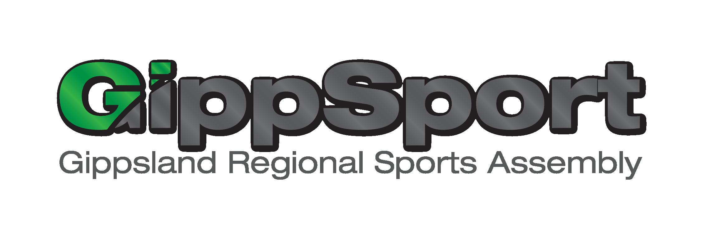GippSport Inc