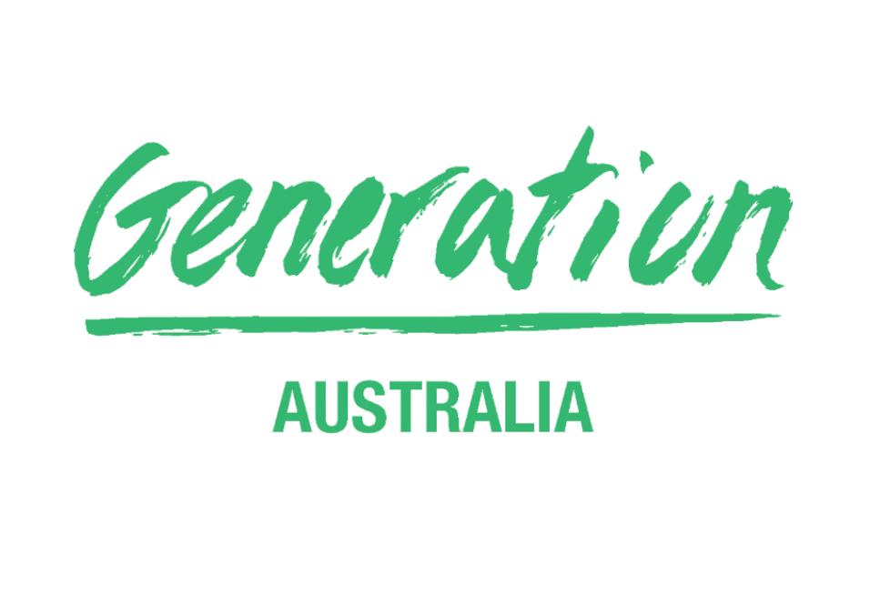 Generation Australia