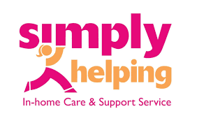 Simply Helping Gippsland South and West